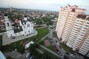 Развилка, 2-х комнатная квартира, проектируемый проезд 5542 д.43, 7100000 руб.