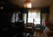 Клин, 3-х комнатная квартира, ул. Гайдара д.7, 2950000 руб.