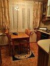 Жуковский, 2-х комнатная квартира, ул. Лацкова д.6, 4400000 руб.