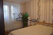Зеленоград, 2-х комнатная квартира, ул. Новокрюковская д.1462, 7300000 руб.