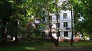 Продажа квартиры Москва ул. Базовская дом 22в