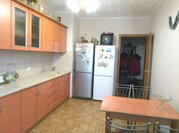 Егорьевск, 3-х комнатная квартира, ул. Сосновая д.4, 3400000 руб.