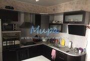 Люберцы, 1-но комнатная квартира, Проспект Гагарина д.5/5, 4350000 руб.