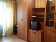 Лобня, 2-х комнатная квартира, ул. Деповская д.1 к1, 6600000 руб.