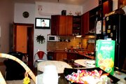 Лобня, 3-х комнатная квартира, ул. Ленина д.23 к2, 12300000 руб.