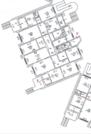 Аренда офиса 93 кв.м, ул. Селигерская, 26к1, 16129 руб.