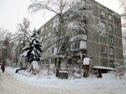 Электросталь, 1-но комнатная квартира, ул. Ялагина д.22, 1900000 руб.