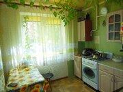 Ногинск, 1-но комнатная квартира, ул. Декабристов д.3а, 2300000 руб.