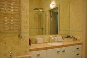Москва, 4-х комнатная квартира, ул. Ярцевская д.32, 45000000 руб.
