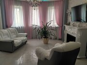 Долгопрудный, 2-х комнатная квартира, ул. Набережная д.17, 15000000 руб.