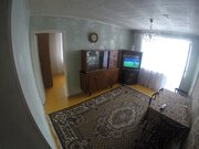 Наро-Фоминск, 3-х комнатная квартира, ул. Латышская д.5, 25000 руб.