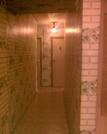 Одинцово, 3-х комнатная квартира, ул. Чикина д.9, 6200000 руб.