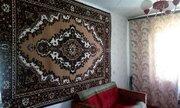 Егорьевск, 3-х комнатная квартира, 6-й мкр. д.22, 2600000 руб.