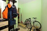 Дмитров, 2-х комнатная квартира, ул. Профессиональная д.20, 4750000 руб.