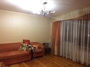 Раменское, 2-х комнатная квартира, ул. Красноармейская д.27б, 4000000 руб.