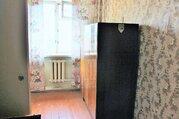 Серпухов, 2-х комнатная квартира, ул. Физкультурная д.27, 1950000 руб.