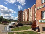 Дмитров, 1-но комнатная квартира, ул. Космонавтов д.53, 3250000 руб.