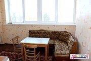 Химки, 2-х комнатная квартира, ул. Папанина д.38 к4, 5800000 руб.