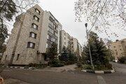 Продаж 1-ком. квартиры в пос. Жуковка Одинцовский р-н