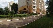 Щелково, 3-х комнатная квартира, ул. Бахчиванджи д.4, 6500000 руб.