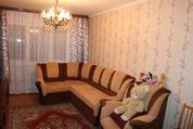 2-х комн.квартира в г. Домодедово мкр.Авиационный, ул.Жуковского д.1