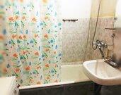 Подольск, 1-но комнатная квартира, ул. 43 Армии д.15, 3000000 руб.