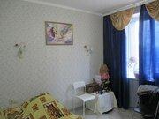Воскресенское, 2-х комнатная квартира,  д.40 корп.1, 8300000 руб.