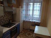 Голицыно, 2-х комнатная квартира, ул. Советская д.56 к2, 25000 руб.