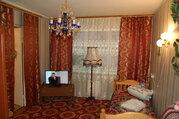 Серпухов, 2-х комнатная квартира, ул. Народного Ополчения д.37а, 1950000 руб.