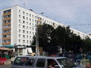 Продается 2-х комнатная квартира 15 минут пешком до м. Кунцевская