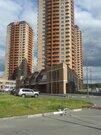 Балашиха, 1-но комнатная квартира, ул. Твардовского д.9, 3100000 руб.
