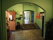 Красногорск, 3-х комнатная квартира, ул. Ленина д.42, 7000000 руб.