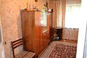 Можайск, 2-х комнатная квартира, ул. Красных Партизан д.13, 2100000 руб.