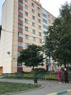 Киевский, 3-х комнатная квартира,  д.18, 4650000 руб.