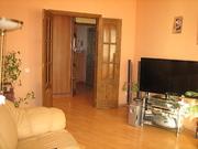 Руза, 3-х комнатная квартира, Микрорайон д.18, 4200000 руб.