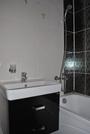 Одинцово, 2-х комнатная квартира, ул. Чистяковой д.12, 5750000 руб.