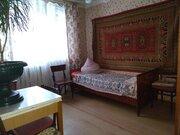 Сергиев Посад, 2-х комнатная квартира, ул. Дружбы д.8а, 2350000 руб.