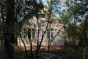 Дом 80,6 кв.м. на участке 765 кв.м. в пос. Александровка (ИЖС), 2350000 руб.