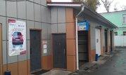 Продается автомоечный комплекс, 12000000 руб.