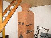Продается участок 8 соток с кирпичным домом в районе Кубинки, 1350000 руб.