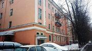 Продается комната, г. Подольск, Заводская, 1600000 руб.