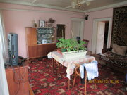 Продам Дом в черте г. Красноармейска п. Балсуниха, 4600000 руб.