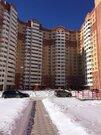 Дмитров, 1-но комнатная квартира, Махалина мкр. д.40, 2900000 руб.