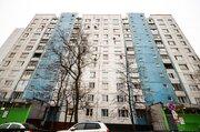 Продажа квартиры в Алтуфьево