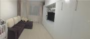 Продается 2х-комнатная квартира, Наро-Фоминский р-н, п.Атепцево, ул. С