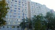Продается Двухкомн. кв. г.Москва, Героев Панфиловцев ул, 22к1