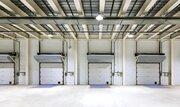 Предлагается в аренду складское помещение класс А, 5200 руб.