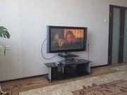 Мытищи, 3-х комнатная квартира, Борисовка д.16А, 8000000 руб.