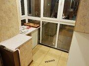 Москва, 3-х комнатная квартира, Можайское ш. д.22 к2, 90000 руб.
