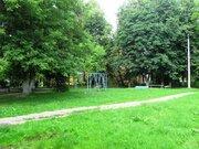Чехов, 3-х комнатная квартира, ул. Солнышевская д.3а, 3000000 руб.